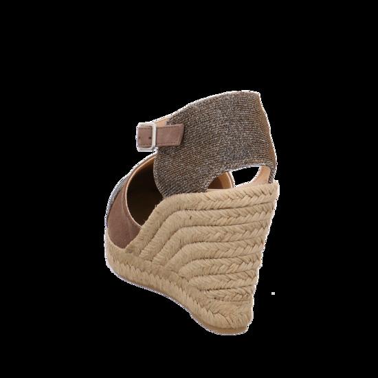 Cosin-KS Lodo-Graphito Lodo-Graphito Cosin-KS Espadrilles Sandalen von Unisa--Gutes Preis-Leistungs-, es lohnt sich 45062c
