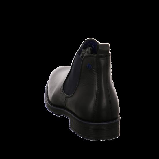 1003845 Chelsea Stiefel von --Gutes Preis-Leistungs-, es es es lohnt sich d8cf7a