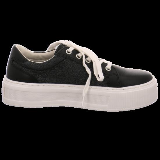 FW0FW01030.990 Plateau Sneaker von Tommy Hilfiger--Gutes Preis-Leistungs-, es lohnt lohnt lohnt sich 360536