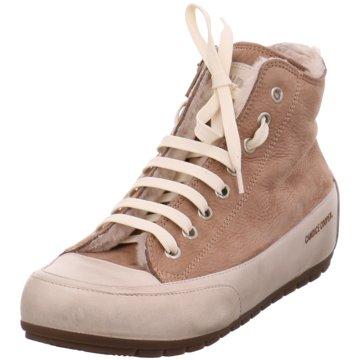 Candice Cooper Sale - Damen Sneaker High   schuhe.de