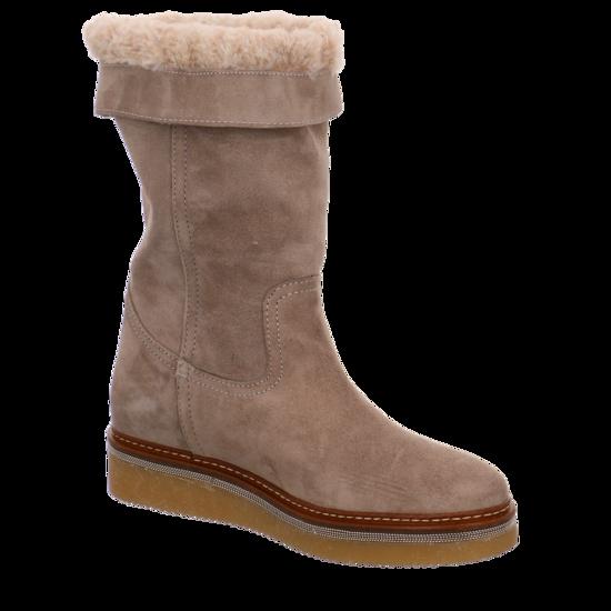 3111.07.11 Stiefel von Alpe Woman Schuhes--Gutes Preis-Leistungs-, es sich lohnt sich es 2b1fee