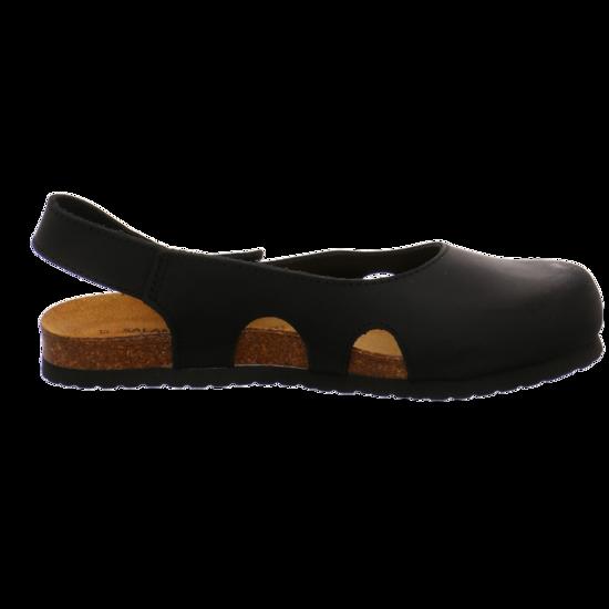 0837.964/01 Komfort Slipper Slipper Slipper von Salamander--Gutes Preis-Leistungs-, es lohnt sich bad34c