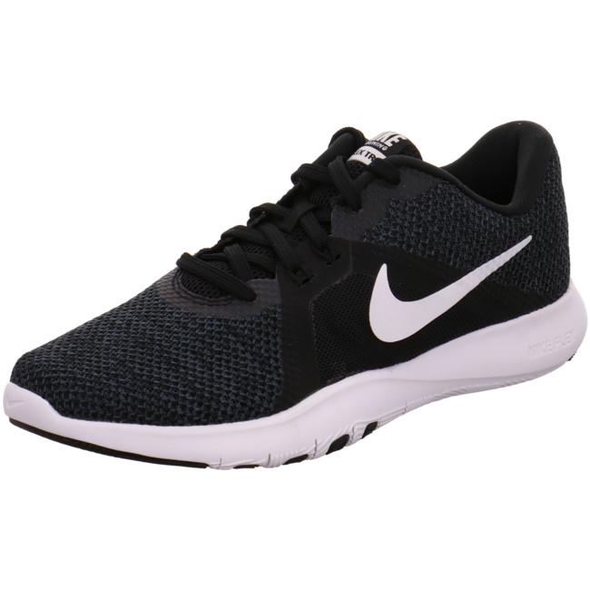 Nike Nike Flex TR 8 924339 001 Sportschuh