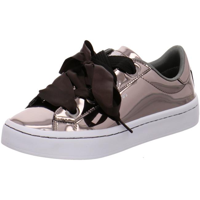 958 PEW Plateau Sneaker von Skechers--Gutes Preis-Leistungs-, es lohnt sich