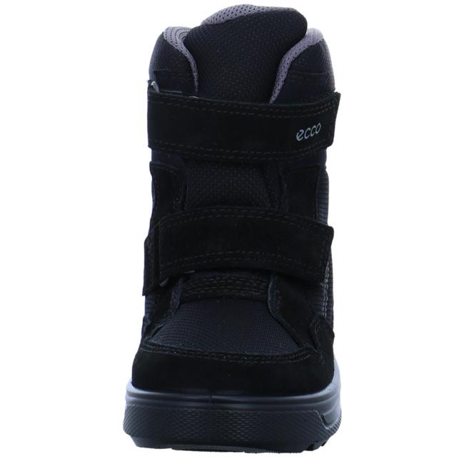 ecco online shop austria, Herren Sneaker ecco CALGARY