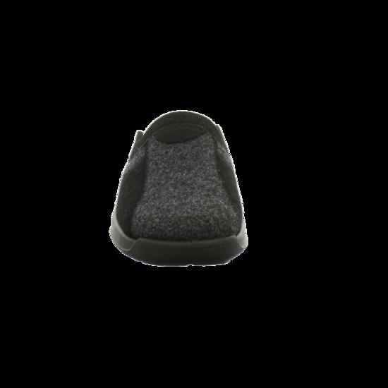 VAASA-H 6550 Hausschuhe von Rohde--Gutes Preis-Leistungs-, es es es lohnt sich 59635b