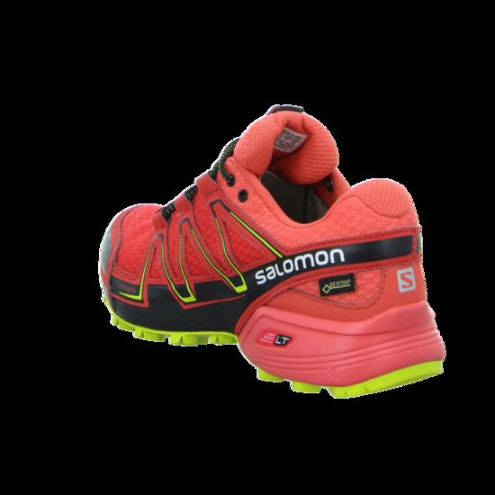 L39054500 000 Trailrunning von Salomon--Gutes Preis-Leistungs-, es lohnt sich sich sich 437a21