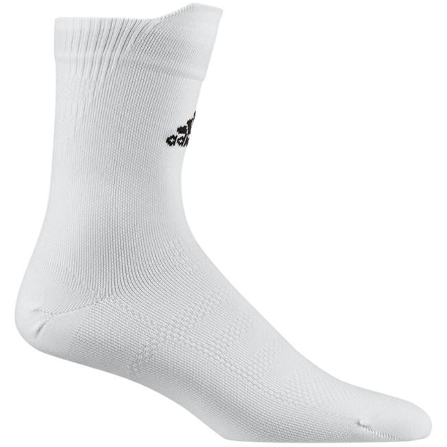 hot new products fashion classic styles adidas Hohe Socken