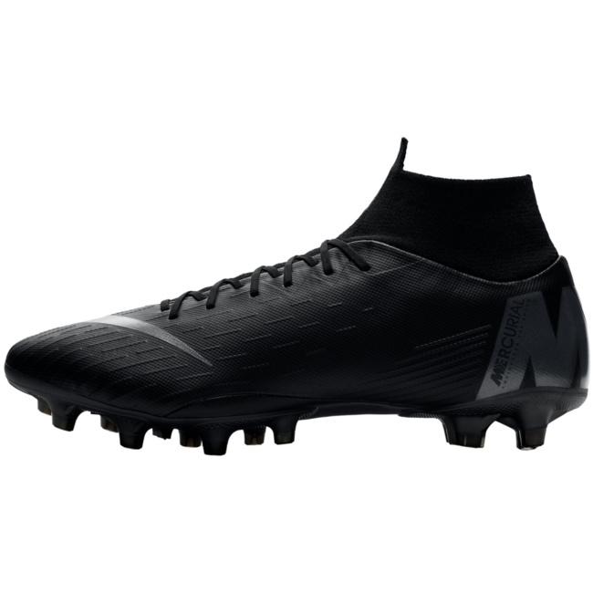 Mercurial Superfly VI Pro AG-Pro AH7367 001  Nike--Gutes von Nike--Gutes  Preis-Leistungs-, es lohnt sich 130776