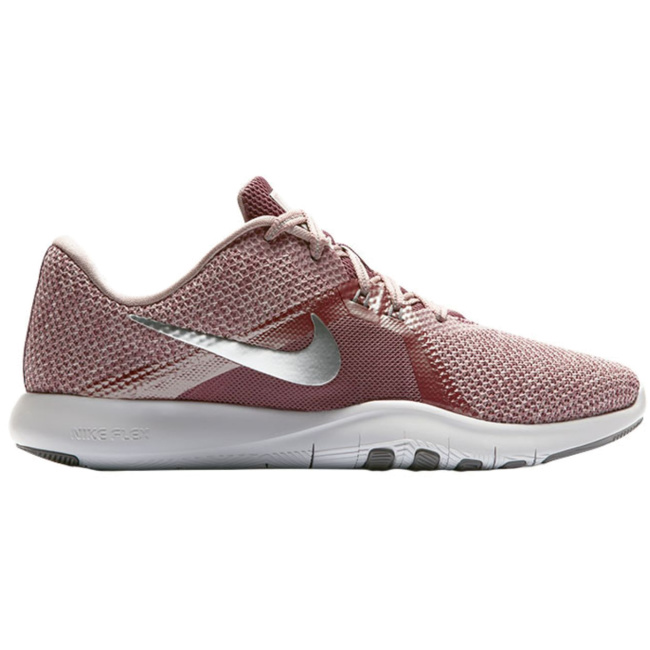 Nike Flex Trainer 8 Premium Women Trainingsschuhe