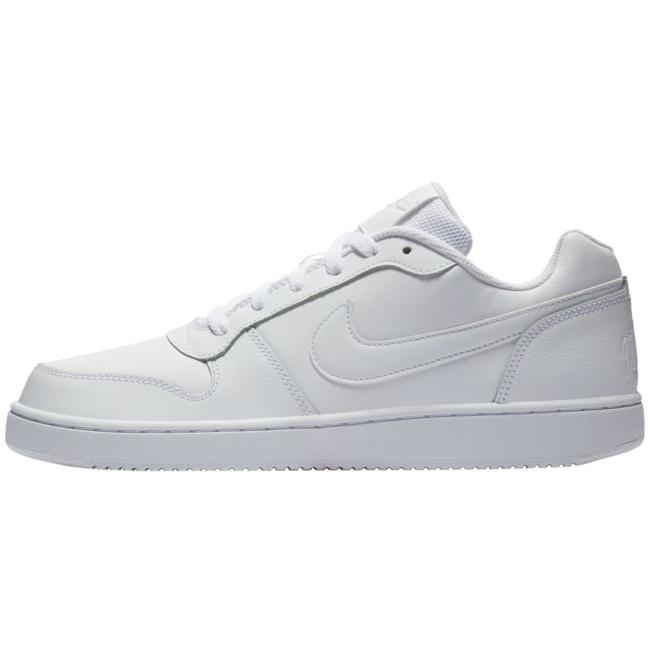 Ebernon Niedrig AQ1775-100-Ebernon-Niedrig Herren von Nike--Gutes lohnt Preis-Leistungs-, es lohnt Nike--Gutes sich edc40d