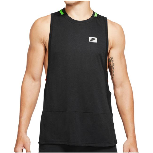 Nike Tanktops