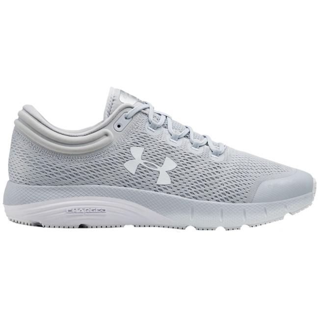 Under Armour Schuhe Kinder : Trendy Kaufen Nike Free Rn