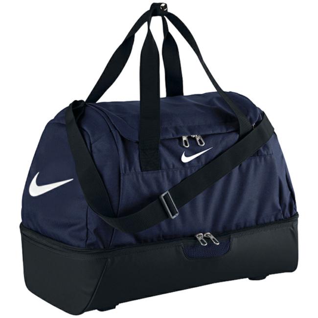 Club Team Swoosh Hardcase M BA5196 410  von Nike--Gutes Preis-Leistungs-, es lohnt sich