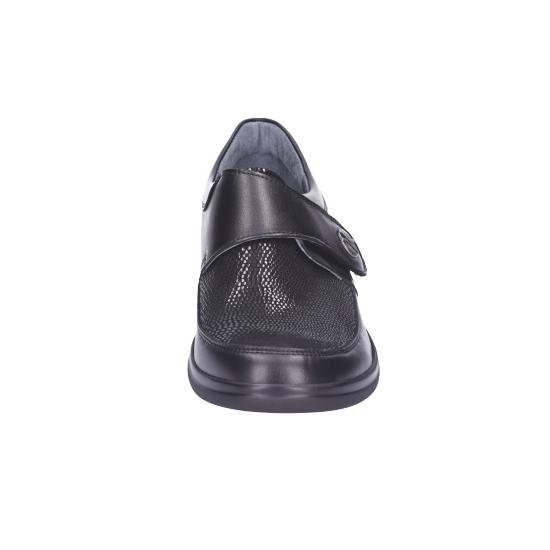 6004 702 sich Komfort Slipper von Stuppy--Gutes Preis-Leistungs-, es lohnt sich 702 fb8331