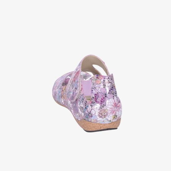 Heliett 342004154202 Komfort Sandalen von von von --Gutes Preis-Leistungs-, es lohnt sich d59df1