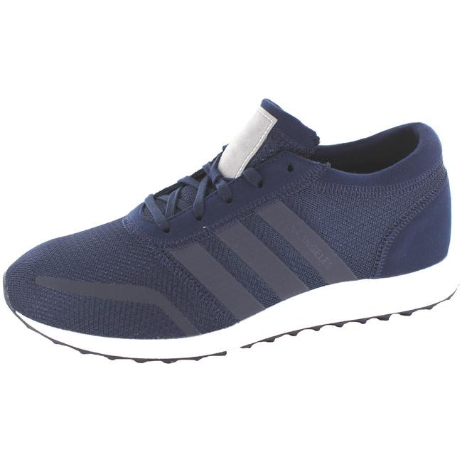S31532 S31532 S31532 Sneaker Sports von adidas--Gutes Preis-Leistungs-, es lohnt sich 97b6bd