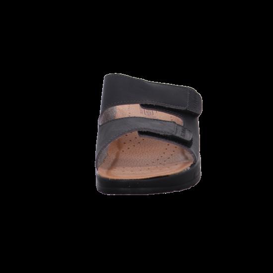 Fly Flot Komfort Sandale