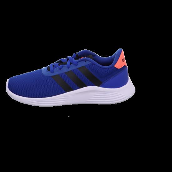 adidas AG, EG6906: : Schuhe & Handtaschen