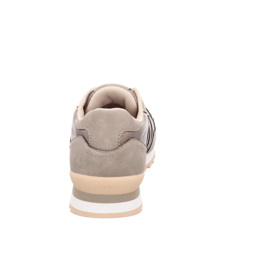 078EK1W059-025 Sneaker Niedrig Niedrig Niedrig von Esprit--Gutes Preis-Leistungs-, es lohnt sich c926b9