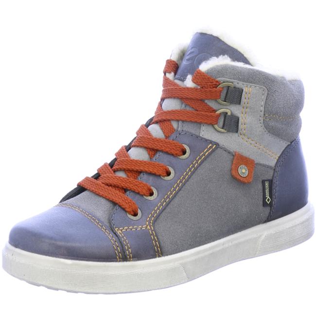 Ecco Caden Sneaker High
