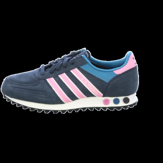 adidas Questar Flow Women Sneaker World