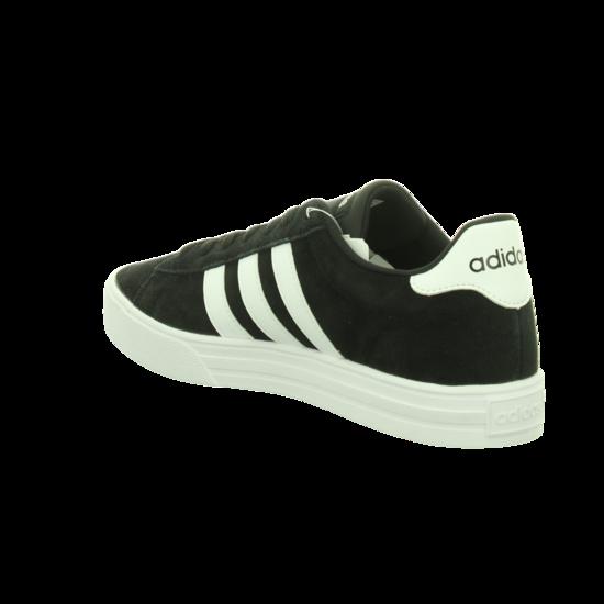 the best attitude bf151 2c3b1 Sneaker Sports adidas