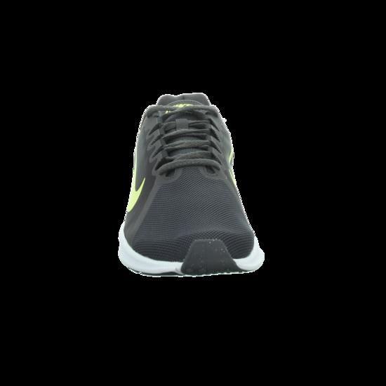 Downshifter 8 908984-010 Herren von Nike--Gutes Preis-Leistungs-, sich es lohnt sich Preis-Leistungs-, df046b
