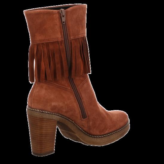 Stiefelette 55.724.14 Klassische Stiefel lohnt von Gabor--Gutes Preis-Leistungs-, es lohnt Stiefel sich 8b3f89