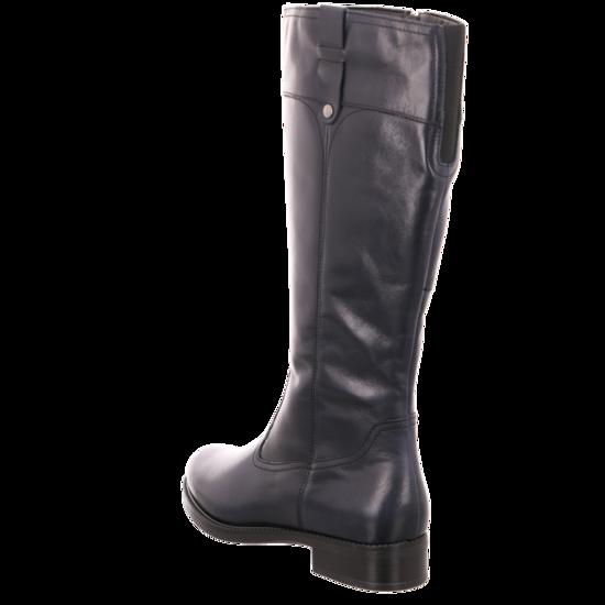 Stadtstiefel 1-1-25520-29/805 Klassische Stiefel von Tamaris--Gutes Preis-Leistungs-, es lohnt lohnt lohnt sich 33727b