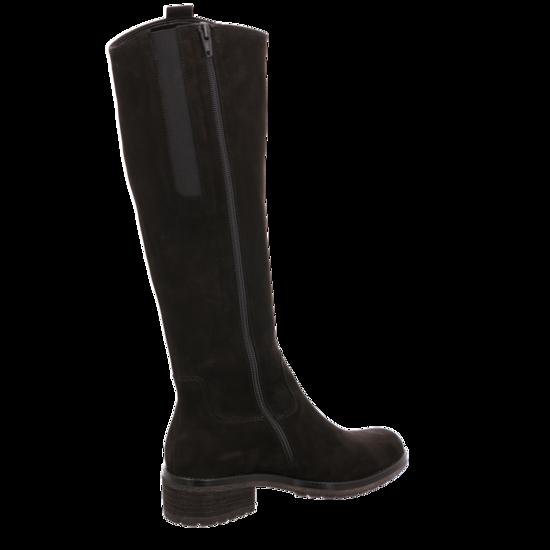 Stiefel 91.619.80 Top Trends Trends Top Stiefel von Gabor--Gutes Preis-Leistungs-, es lohnt sich d91784