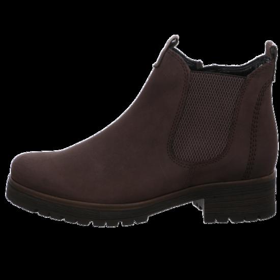 37,5; 38,5; 39; 40,5 D-F-168 Damen Schuh Gabor Comfort Pumps Weite G Größe