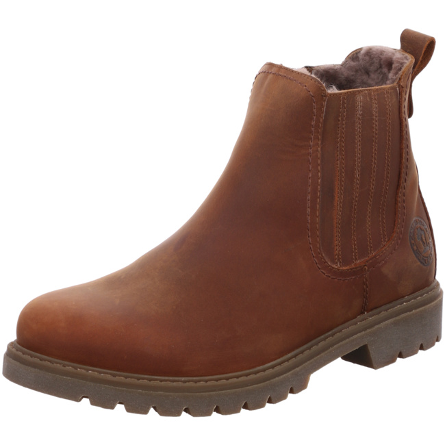d55841129ec71e Stiefel Bill Igloo C5 Chelsea Boots von Panama Jack