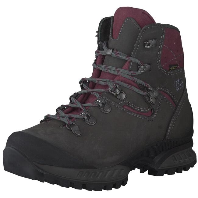 Hanwag Outdoor Schuhe