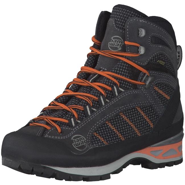 11102 064232 Outdoor Schuhe von Hanwag--Gutes Preis-Leistungs-, es lohnt lohnt lohnt sich fcd9d5