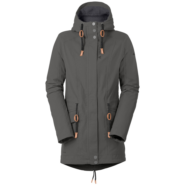 Funktions- & Outdoorjacken VAUDE