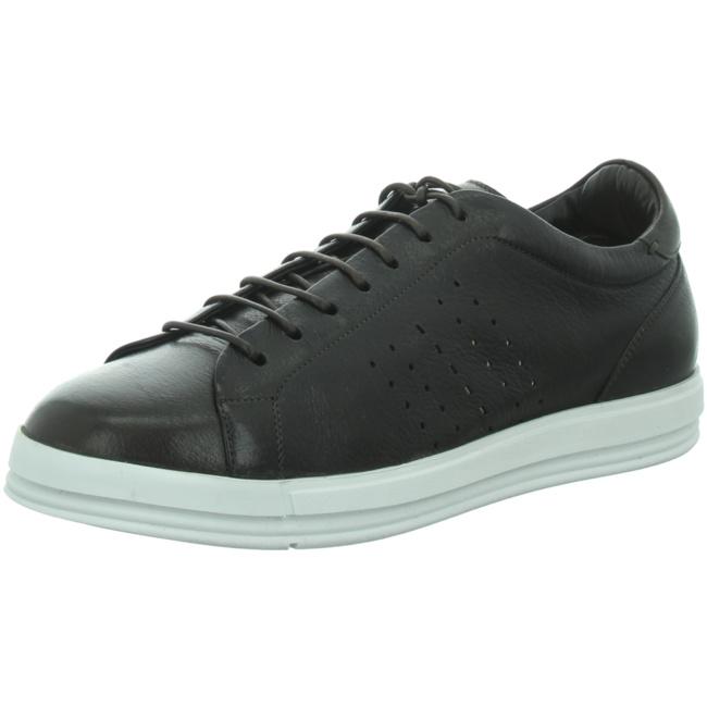 9278a374f3d23c 0400004 400 30 Sneaker von Franceschetti