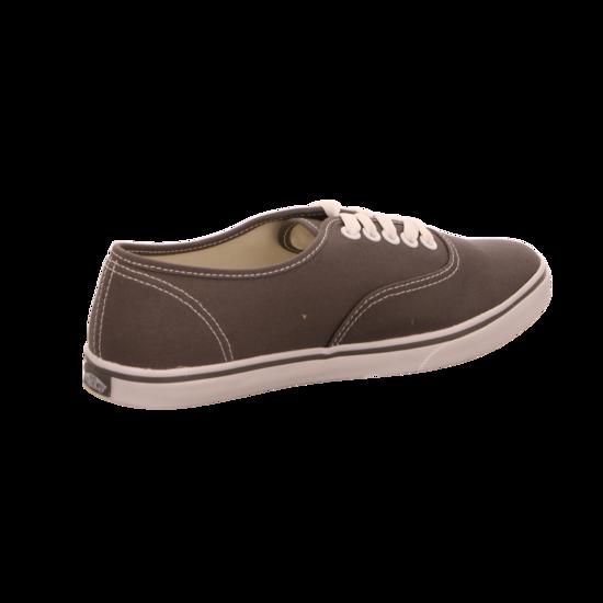 VGYQ Vans--Gutes 195 Authentic Sneaker Low von Vans--Gutes VGYQ Preis-Leistungs-Verhältnis, es lohnt sich 8218ad