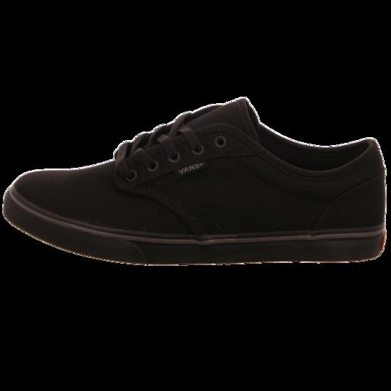 Vans Atwood Low Sneaker Low