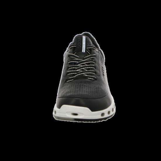 Cool sich 2.0 842514/01001 Sneaker von Ecco--Gutes Preis-Leistungs-, es lohnt sich Cool c58a09