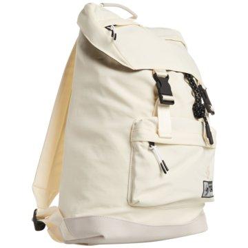 Taschen Damen - weiß