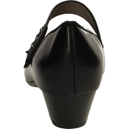 22-63611-77 Komfort Pumps von Jenny--Gutes Preis-Leistungs-, es lohnt sich sich sich ef338e