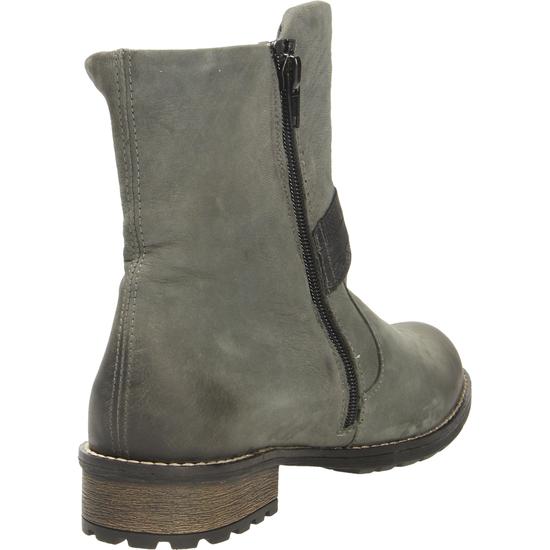 R3338-45 Komfort Stiefeletten von Remonte--Gutes Preis-Leistungs-, es lohnt sich sich lohnt abec38