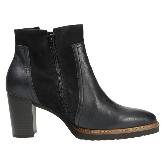 51.721.56 Ankle Ankle Ankle Stiefel von Gabor--Gutes Preis-Leistungs dbb499