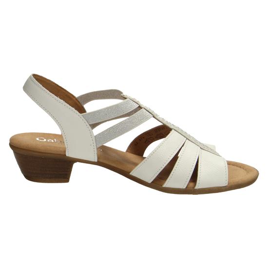 Sandale 82.474.51 Gabor--Gutes Komfort Sandalen von Gabor--Gutes 82.474.51 Preis-Leistungs-, es lohnt sich 6c7579