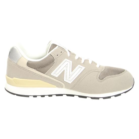 KJ996CWY Sneaker Sports von New Balance--Gutes lohnt Preis-Leistungs-, es lohnt Balance--Gutes sich d4ab8c