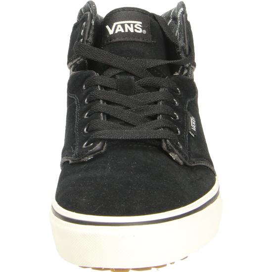 VA2XSVI28 Sneaker sich High von Vans--Gutes Preis-Leistungs-, es lohnt sich Sneaker 827a9d
