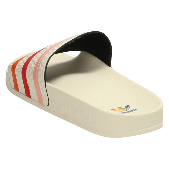 DB3436 Badeschuhe von adidas Originals--Gutes Preis-Leistungs-, es sich lohnt sich es 116791