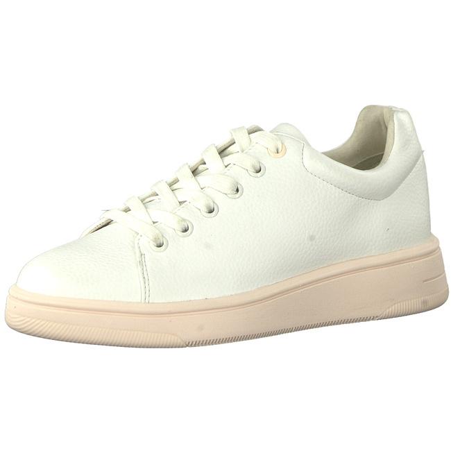 1-1-23713-20/104 Sneaker Niedrig von Tamaris--Gutes lohnt Preis-Leistungs-, es lohnt Tamaris--Gutes sich 9bc23a