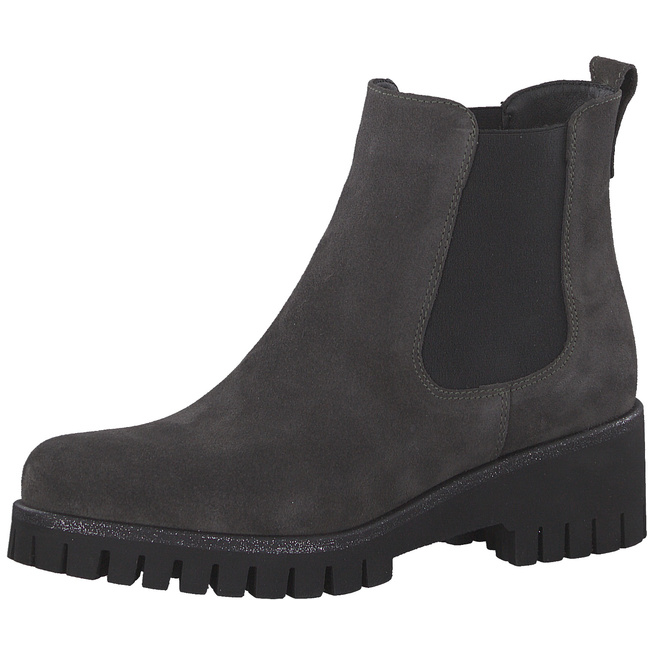 Chelsea Boot Tamaris